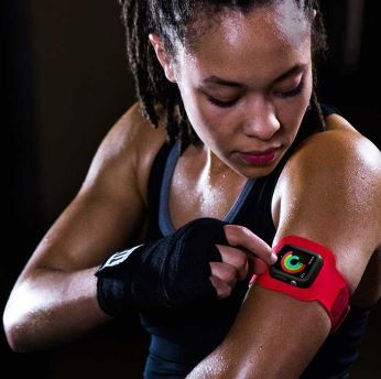 Twelve South launches Apple Watch ActionSleeve armband.JPG