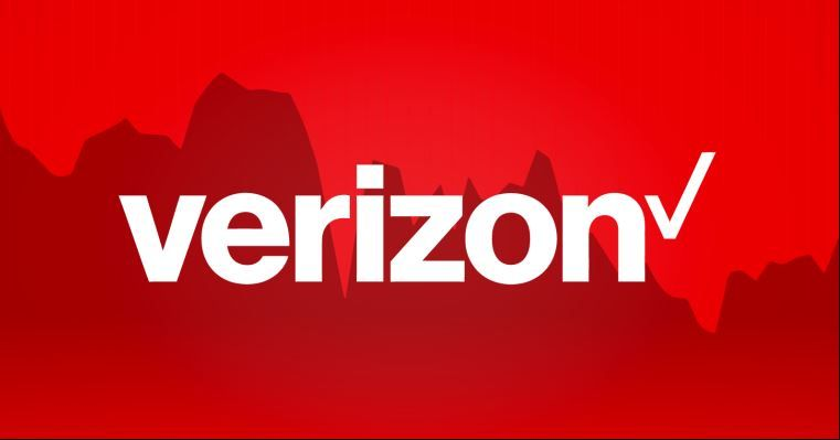 Verizon replaces unlimited data plan and throttles video.JPG