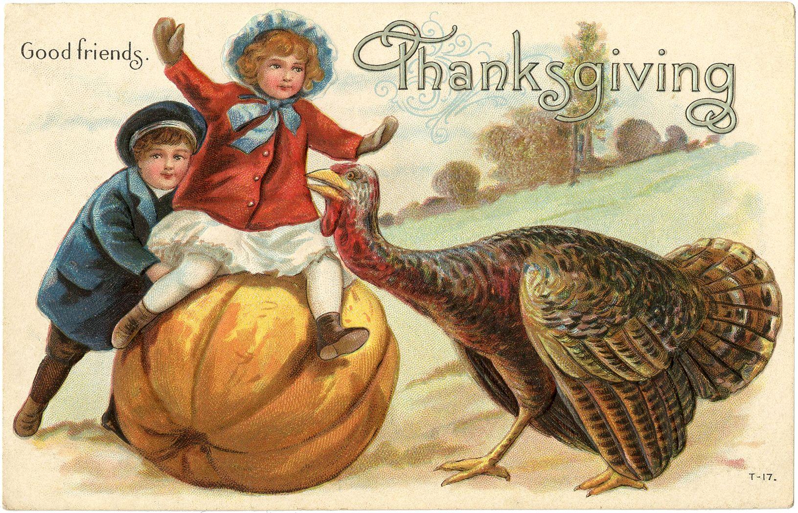 Victorian-Thanksgiving-Postcard-GraphicsFairy.jpg