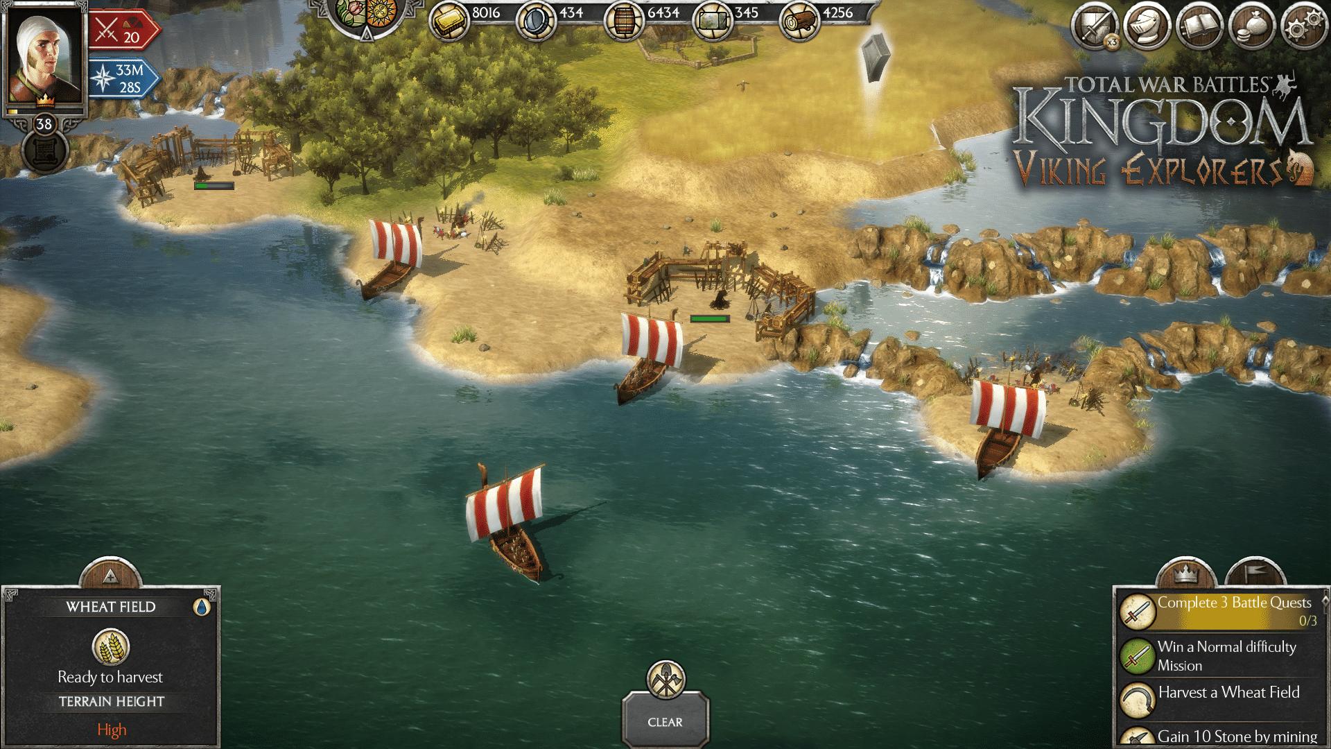 Viking Explorers coming to Total War Battles KINGDOMS 3.png