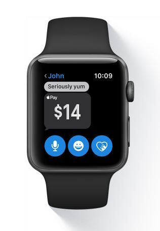 watchOS 4.2 out now.JPG