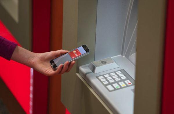 Wells Fargo brings Apple Pay to ATMs.JPG