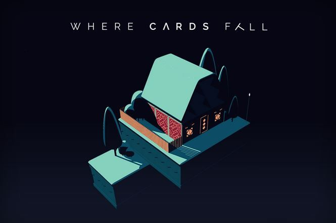 Where Cards Fall First Trailer out now.JPG