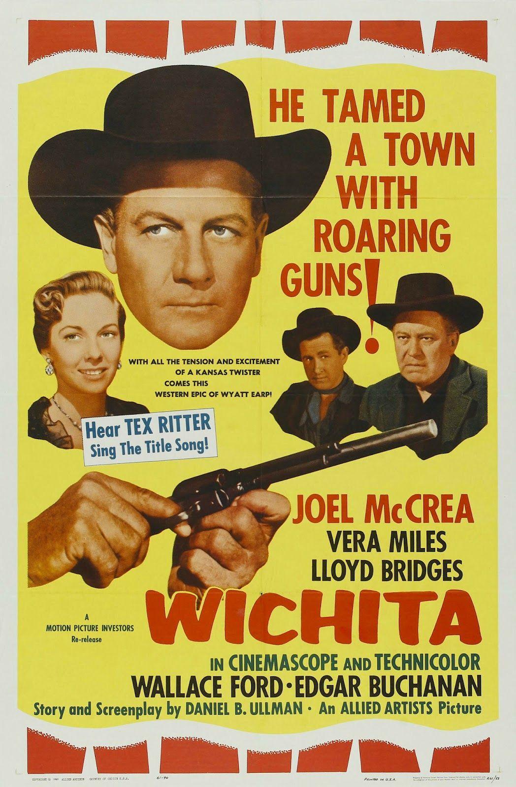 Wichita (1955).jpg