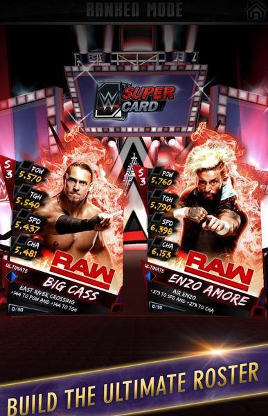 WWE SuperCard iPhone.JPG