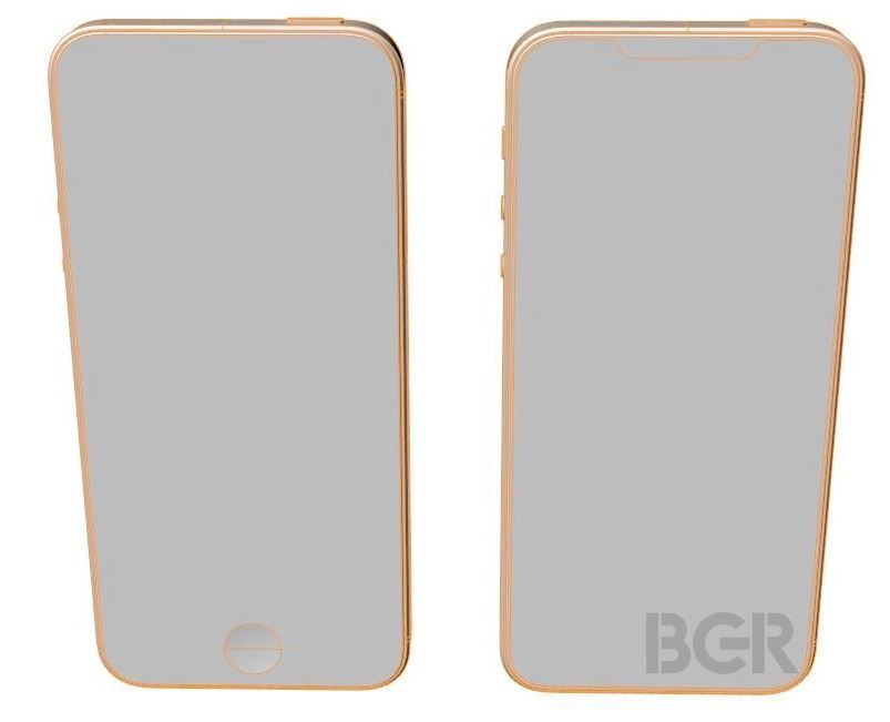 Yesterday's mysterious iPhone SE 2 might have been genuine after all.JPG
