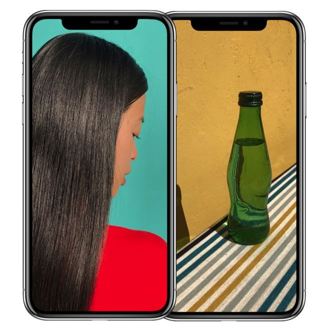 Yet more iPhone X production delays reported.JPG