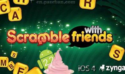 $Scramble-with-Friends.jpg