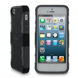 $iPhone 5 eXTREME GY.jpg