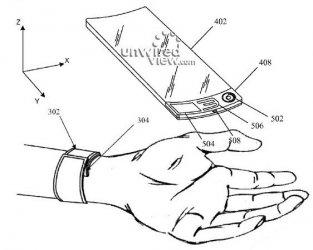 $Apple-iWatch-flexible-OLED.jpg