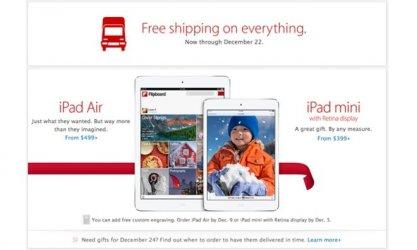$13.12.02-Shipping.jpg