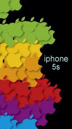 $ImageUploadedByTapatalk1403836549.551106.jpg