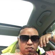 Jay Cruz