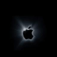 iPhoneTibster