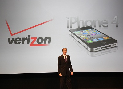 verizon-iphone2