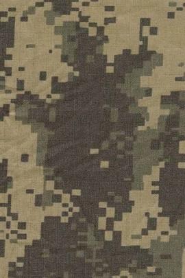 Album Military Wallpapers