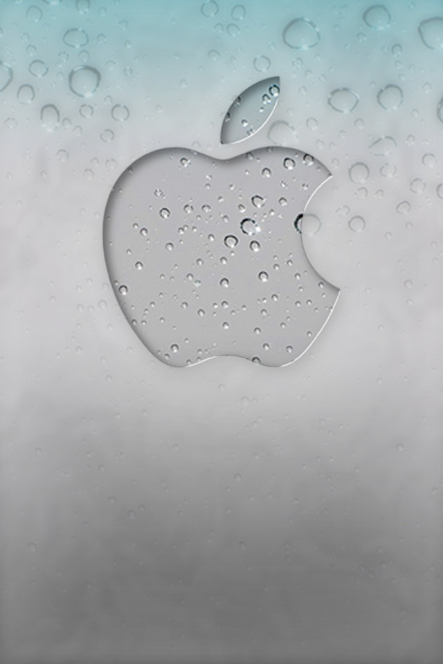 Apple Retina Wallpapers