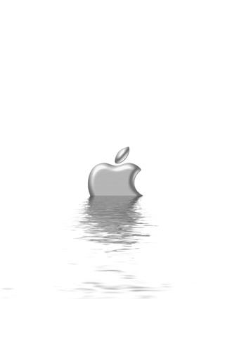 Apple Retina Wallpapers