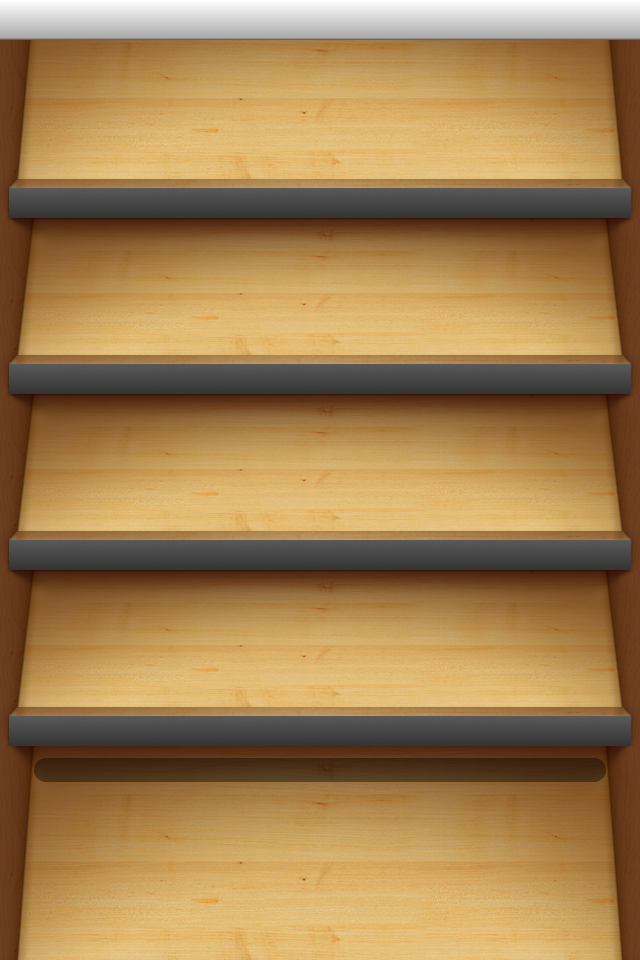 Photo Wood Shelves 2 In The Album 3d Wallpapers By