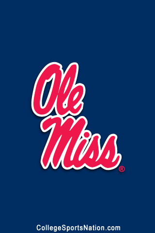Photo Ole Miss Logo In The Album My Pics By Mack Man Apple