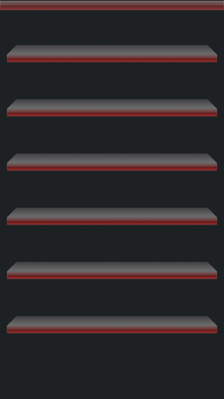 Ruby for iPhone 6 PLUS