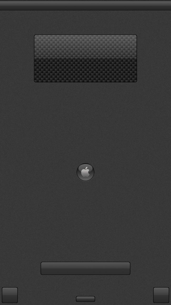 Granite for iPhone 6