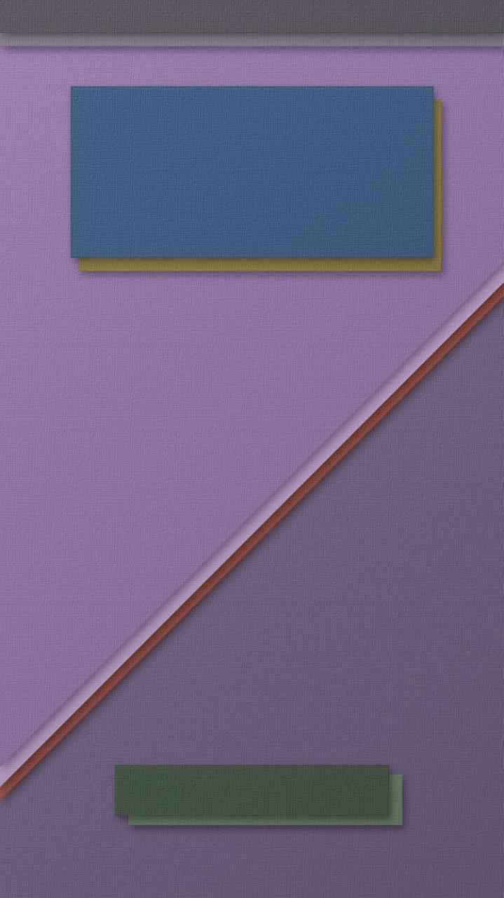 Pastels 2